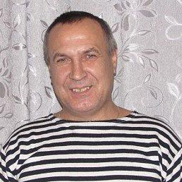 сергей, 52 года, Бородино