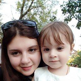 Наталья, 25 лет, Шахтерск