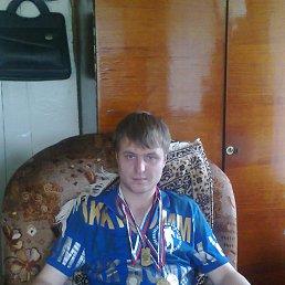 Евгений, 27 лет, Яранск