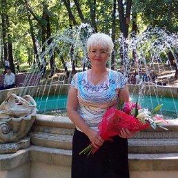 надежда, 58 лет, Елабуга