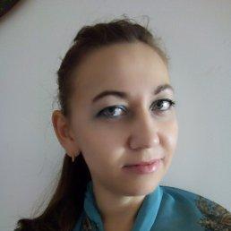 Альбина, 34 года, Нижний Новгород