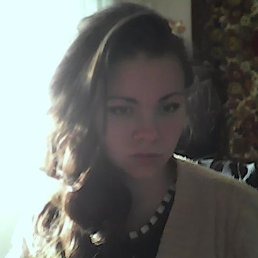 Наталья, 24 года, Харцызск