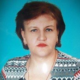 Ольга Жукова, 47 лет, Касимов