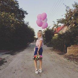 Юлия, 26 лет, Херсон