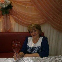 Фото Ольга, Красноярск, 52 года - добавлено 12 сентября 2017