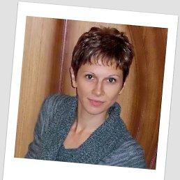 Фото Наталья, Пенза, 40 лет - добавлено 29 октября 2017