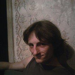 Сергей, 43 года, Докучаевск