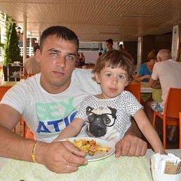 Алексей Бредихин, 29 лет, Солнечная Долина