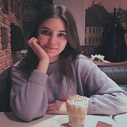 Елизавета, 25 лет, Тула