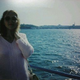 Елена, 43 года, Красноармейск