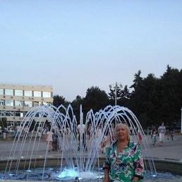 Надежда, 60 лет, Жигулевск