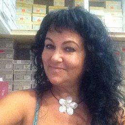Татьяна, 59 лет, Юбилейный