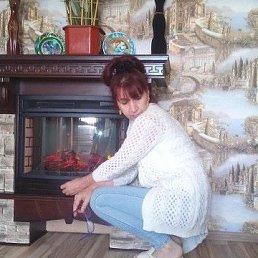 Елена, 53 года, Гуково
