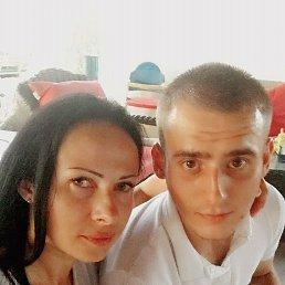 Сергей, 23 года, Эйлат