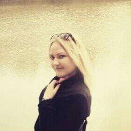 Янна Петренко, 27 лет, Петровск