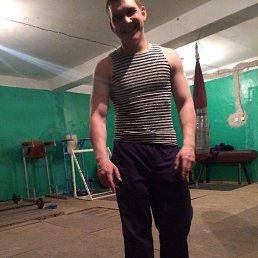 Илья, 29 лет, Видное