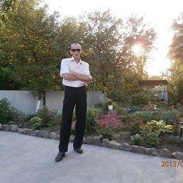 МІША, 36 лет, Красилов