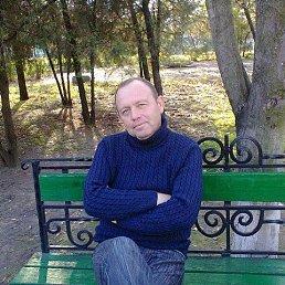 ф, 56 лет, Очаков