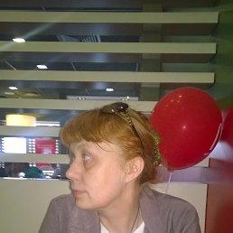 Марго, 54 года, Тосно