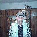 Фото Игорь, Тирасполь, 45 лет - добавлено 15 сентября 2017 в альбом «Мои фотографии»