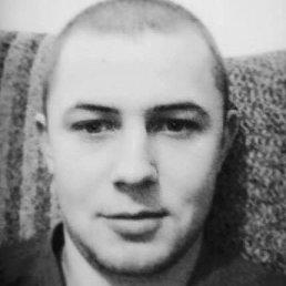 Ruslan, 25 лет, Смела