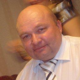 Viktor, Шумерля, 60 лет