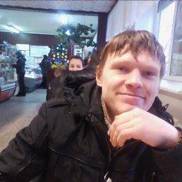 макар, 28 лет, Советск