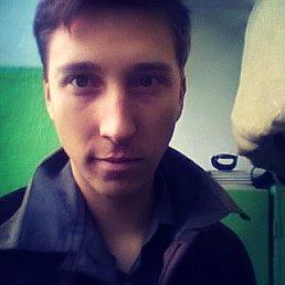 Дмитрий, 27 лет, Новозыбков