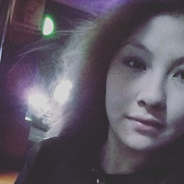 Амина, Алматы, 27 лет