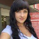Фото Мария, Владивосток, 32 года - добавлено 1 августа 2017