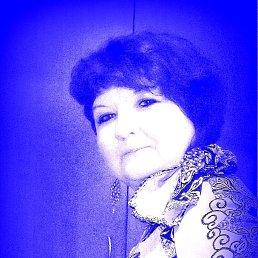 Ольга, 45 лет, Томилино