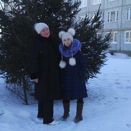 Софья, 21 год, Донской