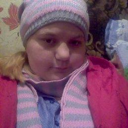 Татьяна, 27 лет, Кулебаки