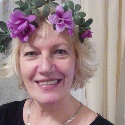 Антонина, 60 лет, Богучаны