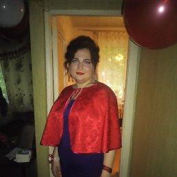 Ирина, 29 лет, Серпухов