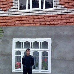 рафик, 35 лет, Зимогорье