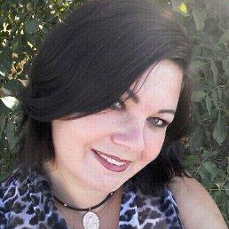 ГАЛИНА, 30 лет, Мариуполь