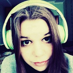 Юлия, 21 год, Невинномысск