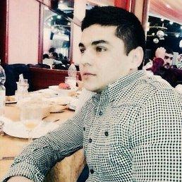 Альберт, Уфа, 28 лет