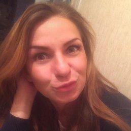 Анжелика, 29 лет, Курск