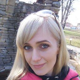 Ольга, 41 год, Новокубанск