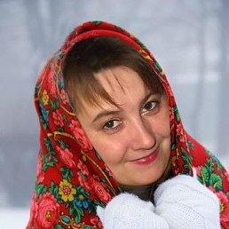 Марина, 44 года, Астрахань