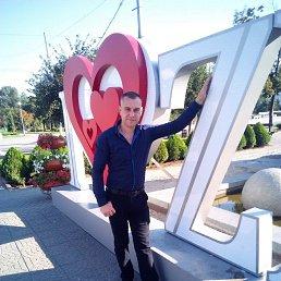 Сергей, 31 год, Пологи