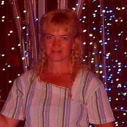 Ольга, 56 лет, Клин