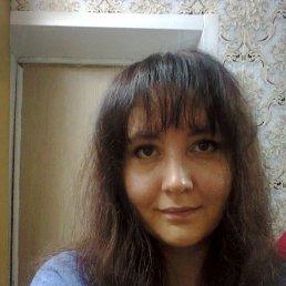 Галина, Шумерля, 37 лет