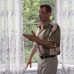 Андрей, Ставрополь, 53 года