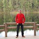 Фото Игорь, Даугавпилс, 46 лет - добавлено 1 октября 2017