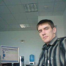 Евгений Каширин, 40 лет, Терновка