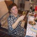 Фото Татьяна, Лесосибирск, 61 год - добавлено 23 октября 2017