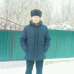 Володя, 57 лет, Умань